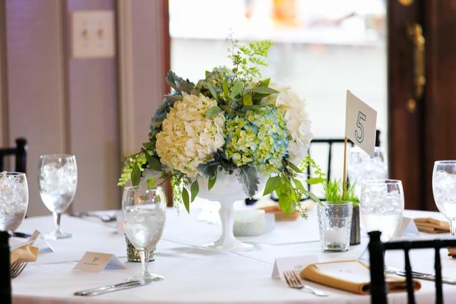 Charleston Weddings_7938.jpg