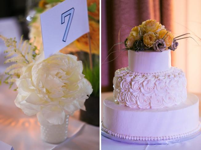 Charleston Weddings_7939.jpg