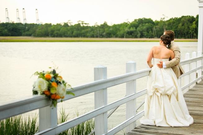 Charleston Weddings_7940.jpg