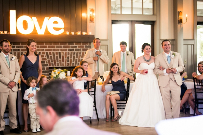 Charleston Weddings_7941.jpg