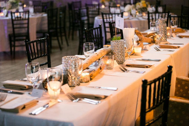 Charleston Weddings_7943.jpg