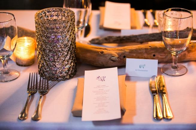 Charleston Weddings_7951.jpg