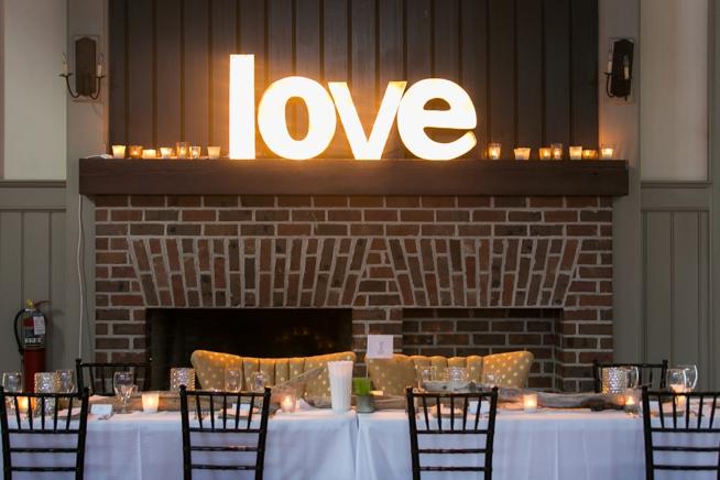 Charleston Weddings_7954.jpg