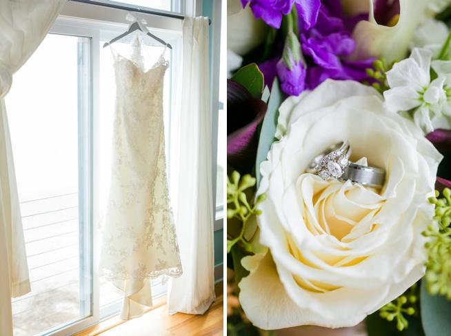 Charleston Weddings_7957.jpg