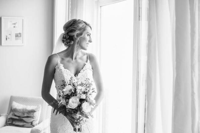 Charleston Weddings_7958.jpg
