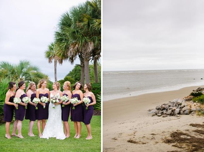 Charleston Weddings_7959.jpg
