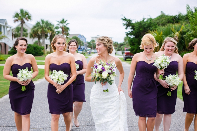 Charleston Weddings_7960.jpg