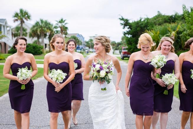Charleston Weddings_7960.jpg