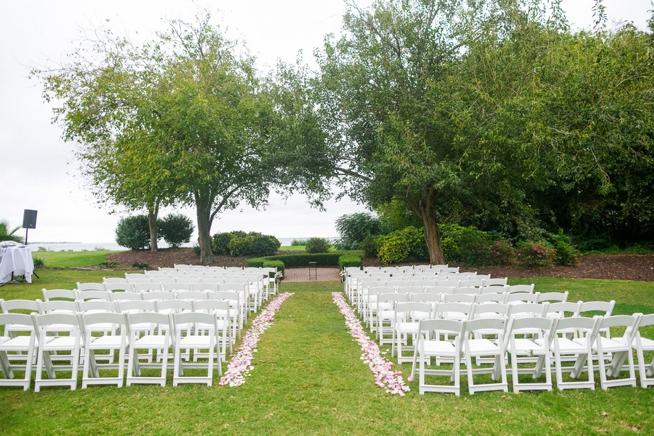 Charleston Weddings_7962.jpg