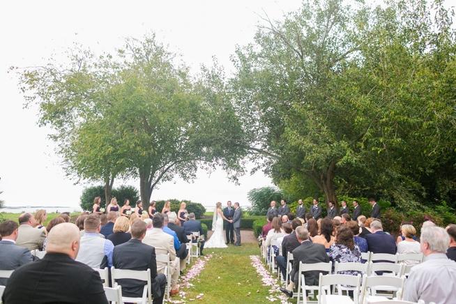 Charleston Weddings_7964.jpg