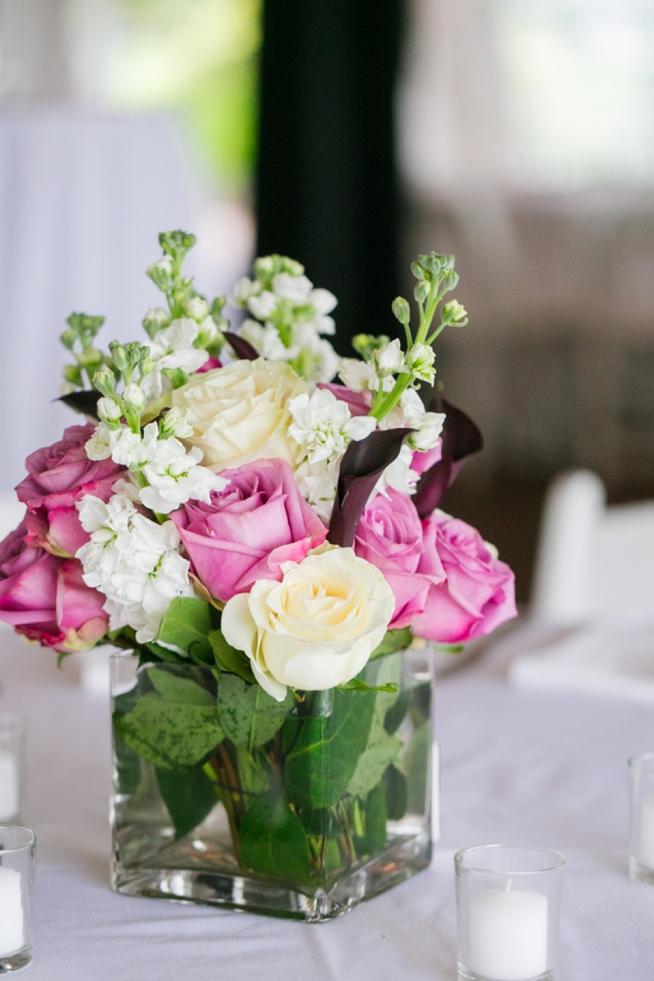 Charleston Weddings_7966.jpg