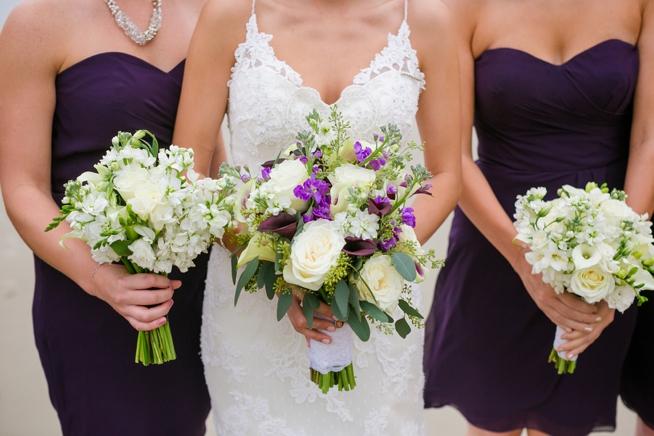 Charleston Weddings_7967.jpg