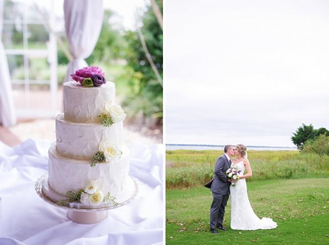 Charleston Weddings_7968.jpg