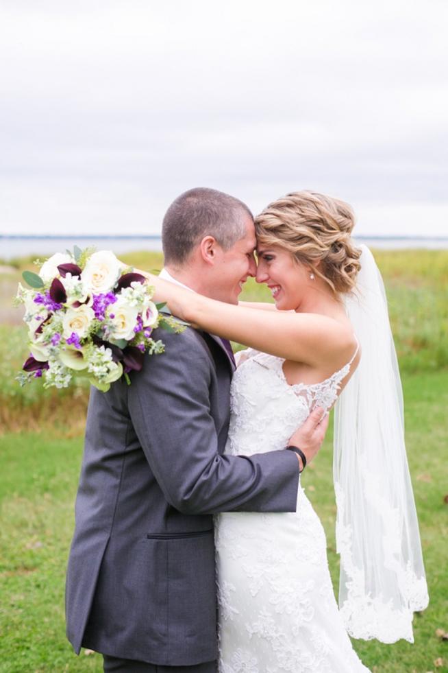Charleston Weddings_7970.jpg