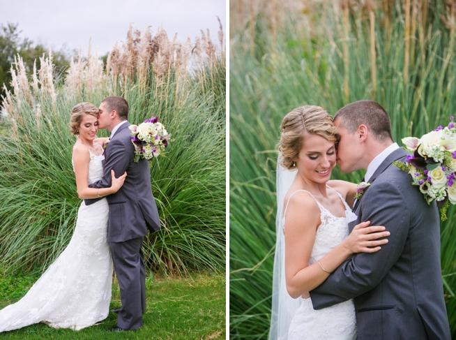 Charleston Weddings_7971.jpg