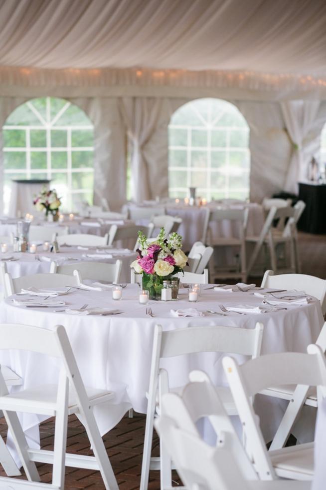 Charleston Weddings_7973.jpg
