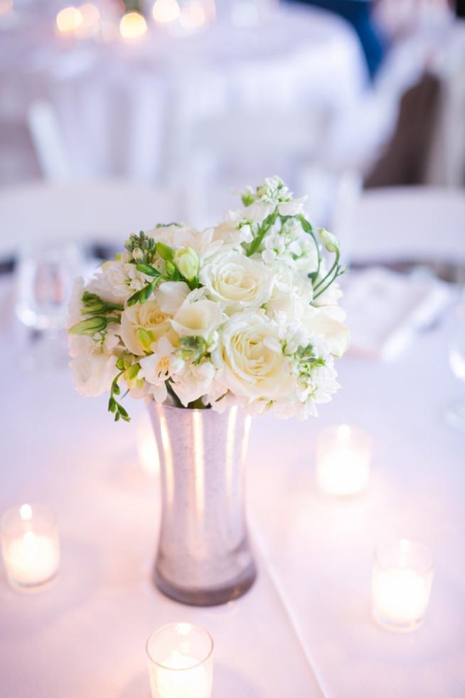 Charleston Weddings_7975.jpg