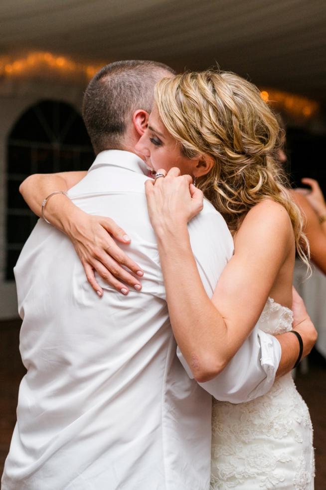 Charleston Weddings_7976.jpg