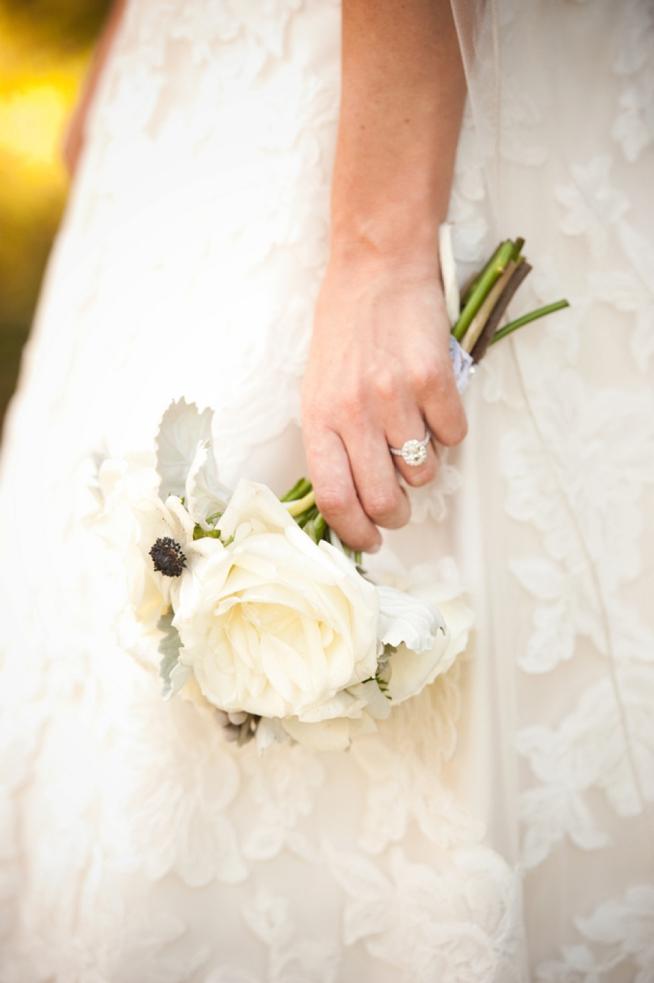 Charleston Weddings_7984.jpg