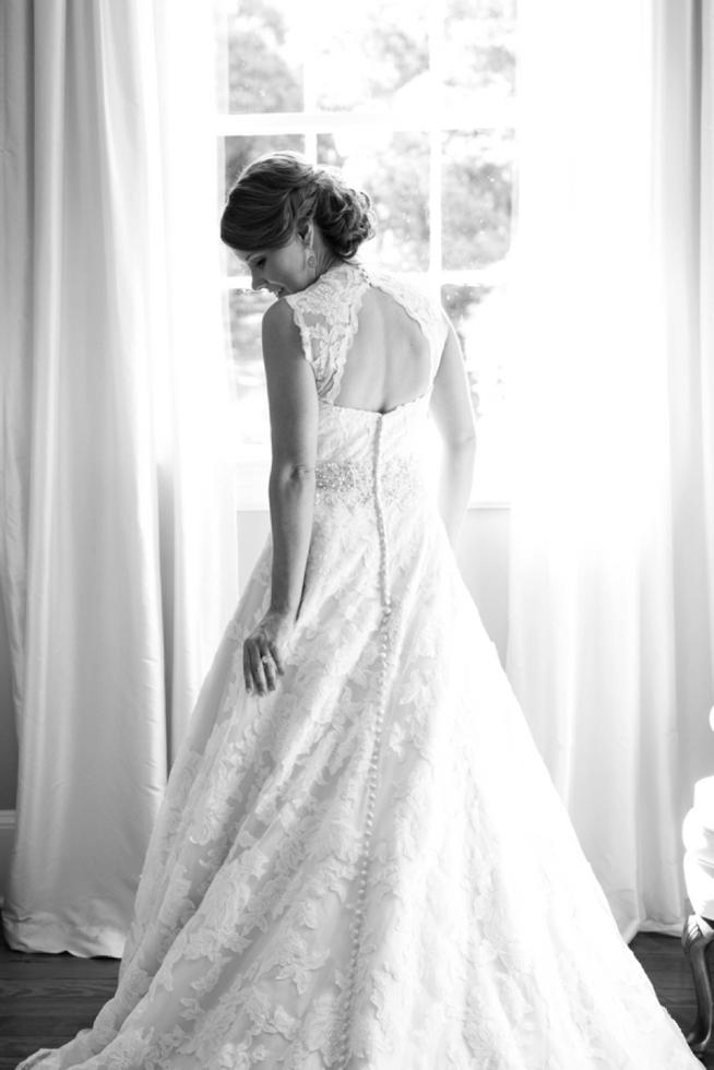Charleston Weddings_7991.jpg