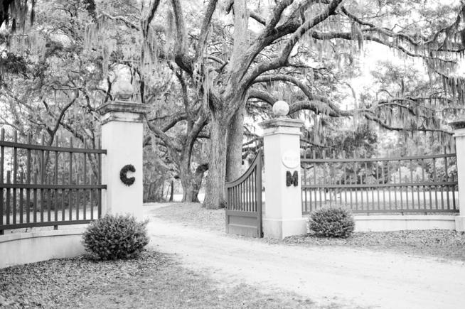 Charleston Weddings_7993.jpg
