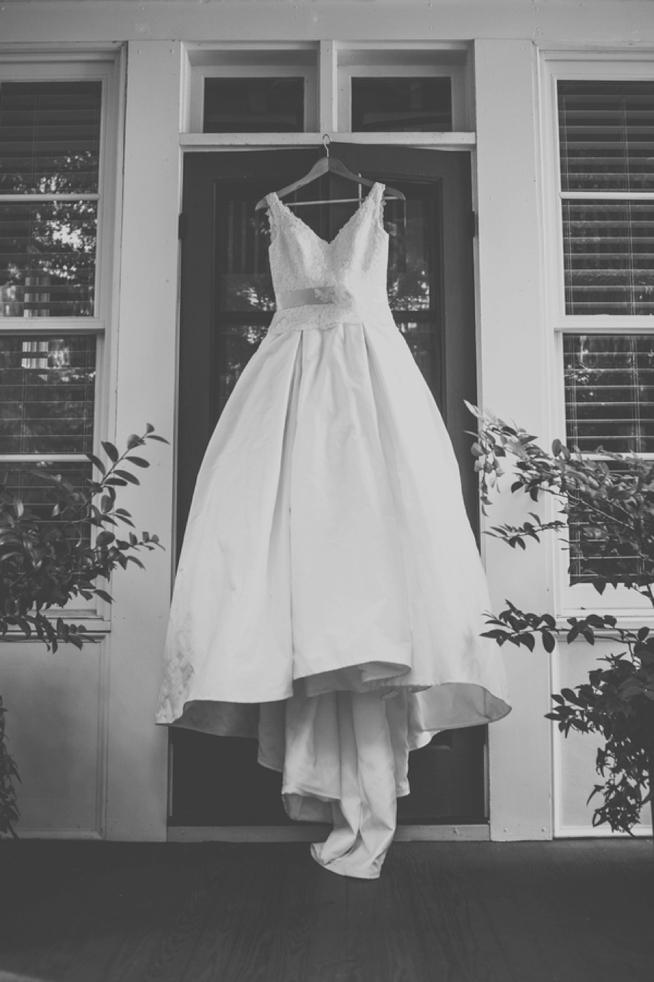 Charleston Weddings_7994.jpg