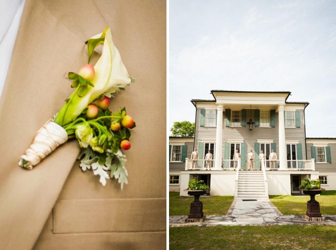 Charleston Weddings_7995.jpg