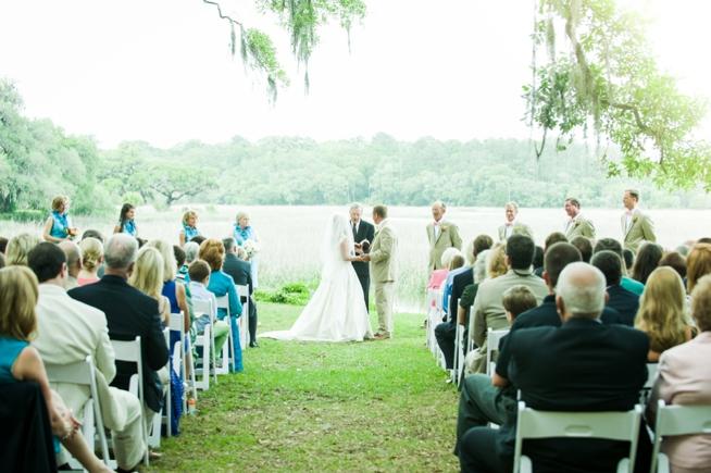 Charleston Weddings_7998.jpg