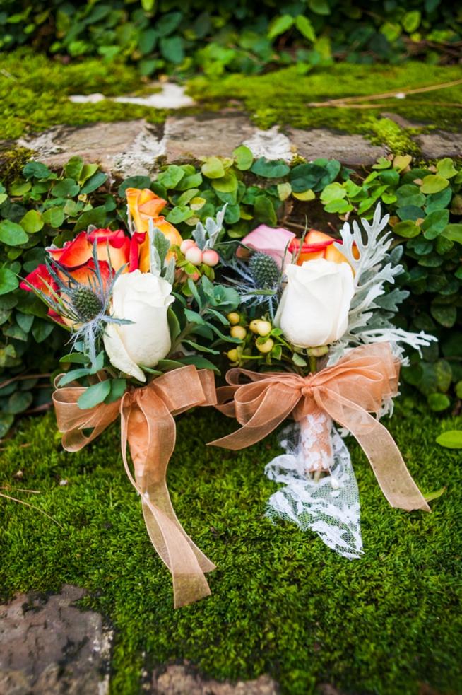 Charleston Weddings_7999.jpg