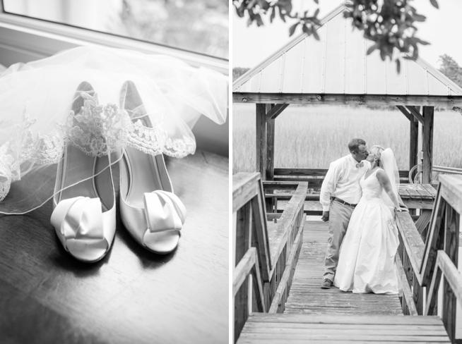 Charleston Weddings_8000.jpg