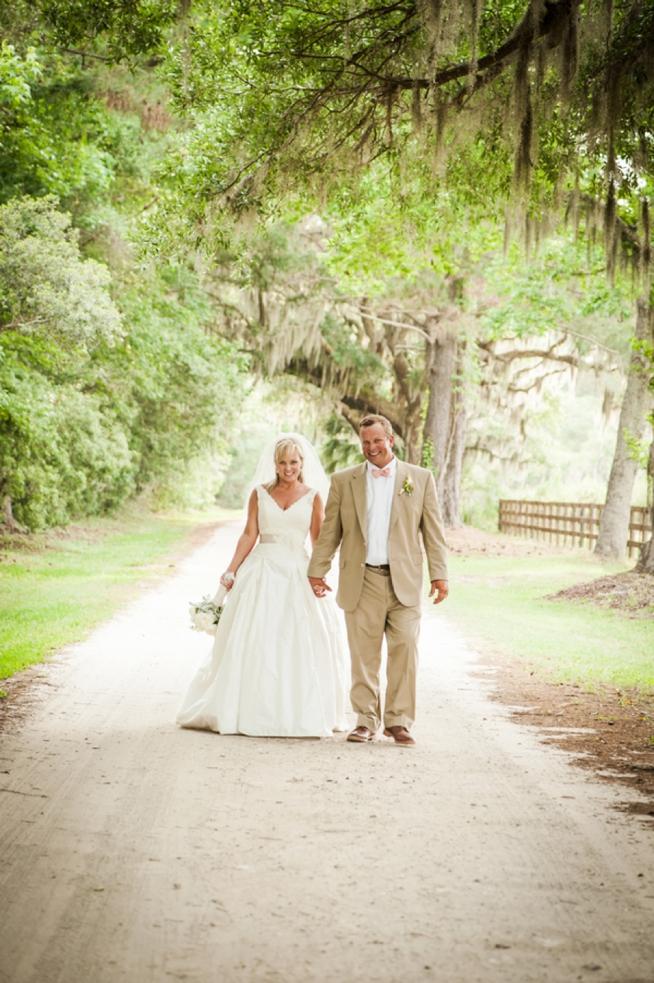 Charleston Weddings_8001.jpg