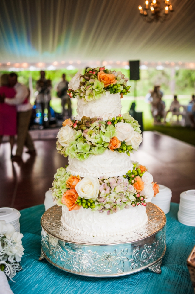 Charleston Weddings_8002.jpg