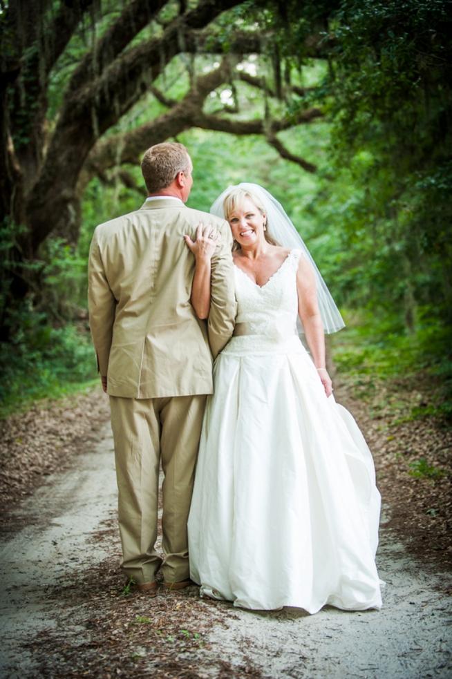 Charleston Weddings_8003.jpg
