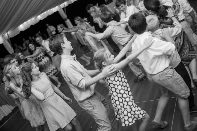 Charleston Weddings_8004.jpg