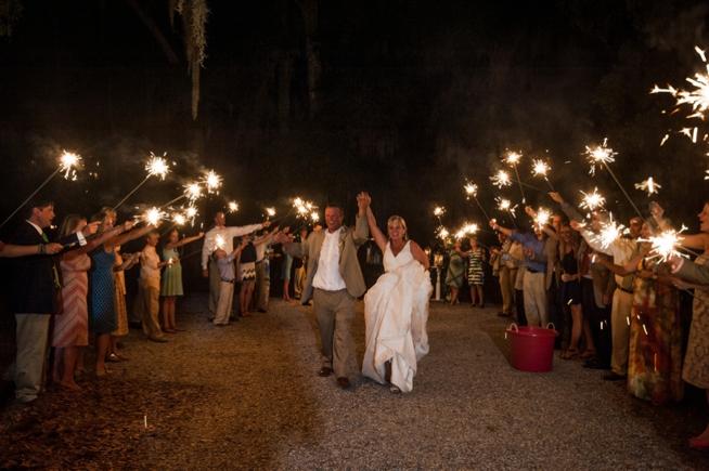 Charleston Weddings_8008.jpg