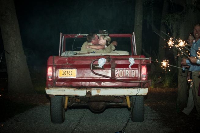 Charleston Weddings_8009.jpg