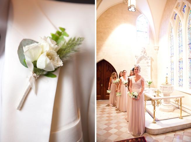 Charleston Weddings_8080.jpg