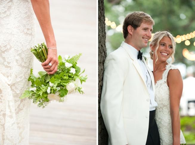 Charleston Weddings_8082.jpg