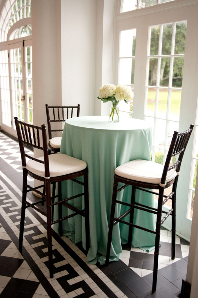 Charleston Weddings_8085.jpg