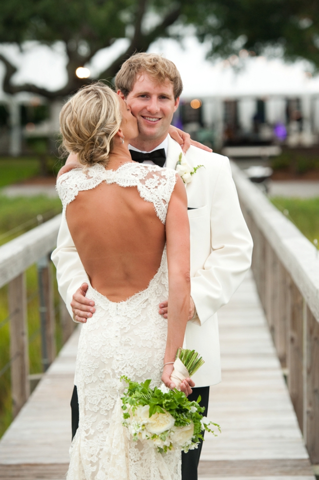 Charleston Weddings_8087.jpg