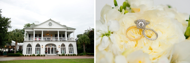 Charleston Weddings_8088.jpg