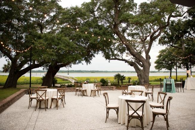 Charleston Weddings_8091.jpg
