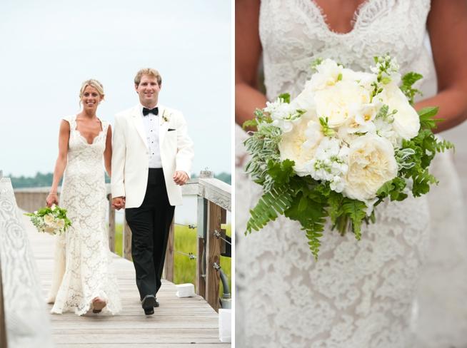 Charleston Weddings_8092.jpg
