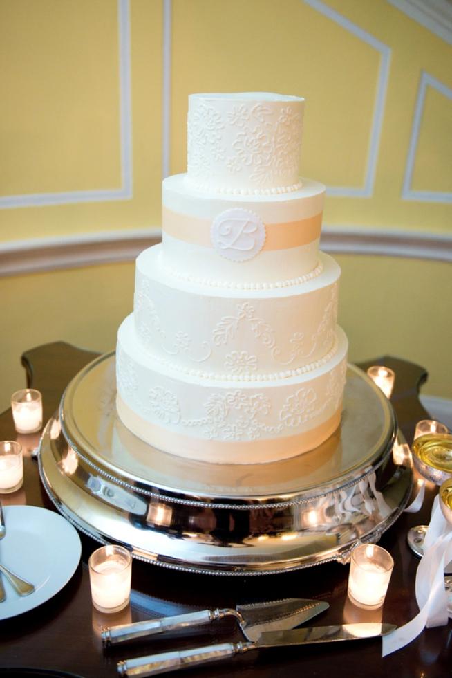 Charleston Weddings_8094.jpg