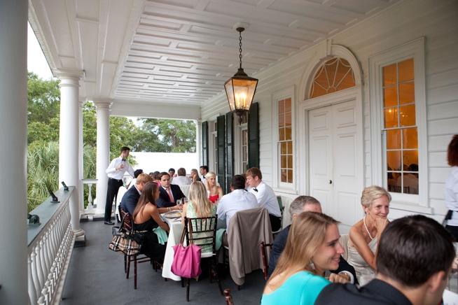 Charleston Weddings_8096.jpg