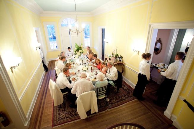 Charleston Weddings_8097.jpg