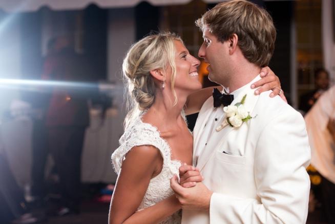 Charleston Weddings_8100.jpg
