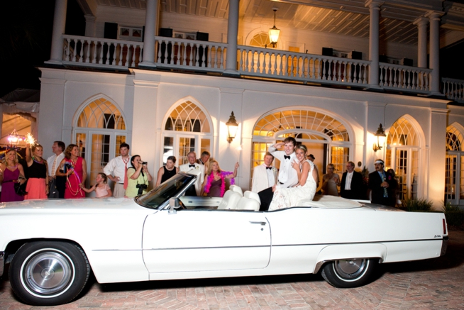 Charleston Weddings_8103.jpg