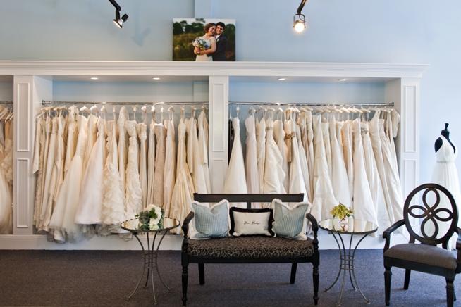 Charleston Weddings_8149.jpg