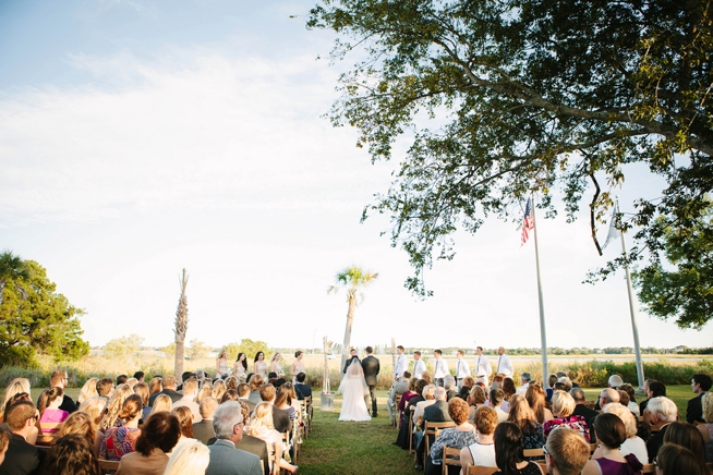 Charleston Weddings_8183.jpg